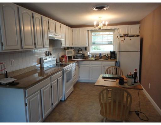 Condominium for Sale at 775 Lagrange Street 775 Lagrange Street Boston, Massachusetts 02132 United States