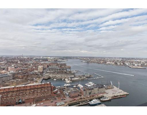 Additional photo for property listing at 85 E India Row 85 E India Row Boston, Massachusetts 02110 United States