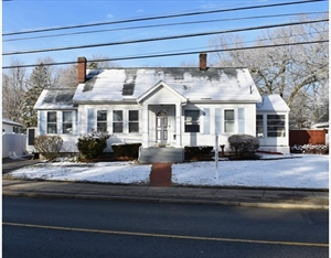 250 Vernon St  is a similar property to 26 White Ave  Wakefield Ma