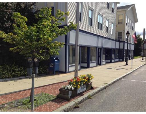 Commercial for Rent at 454 Main Street 454 Main Street Athol, Massachusetts 01331 United States