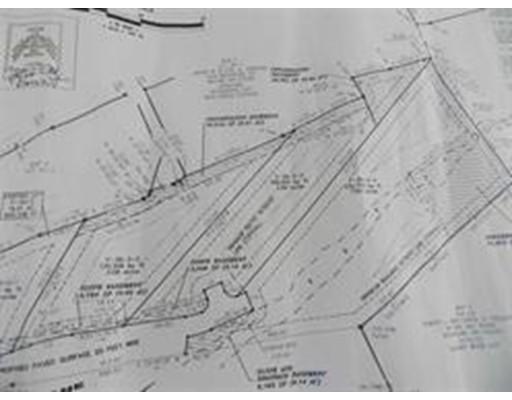 Terreno por un Venta en Parker Lane Parker Lane Mason, Nueva Hampshire 03048 Estados Unidos