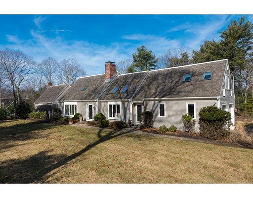 Additional photo for property listing at 174 Forest Avenue  Cohasset, Massachusetts 02025 Estados Unidos