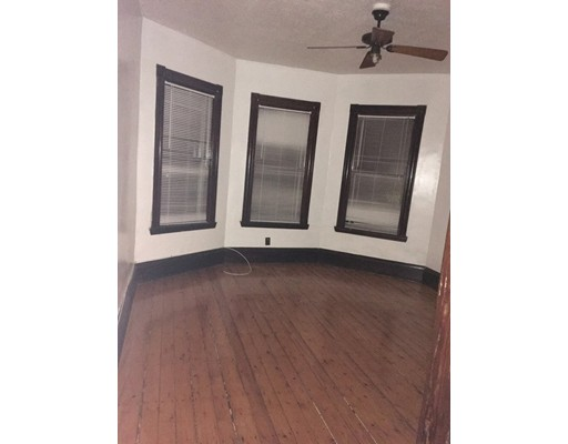 Multi-Family Home for Sale at 25 Oakwood Street 25 Oakwood Street Boston, Massachusetts 02124 United States