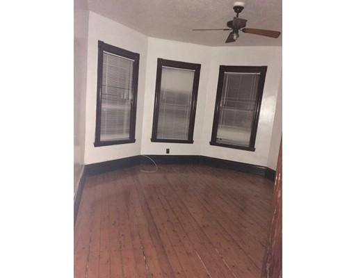 Multi-Family Home for Sale at 25 Oakwood Street 25 Oakwood Street Boston, Massachusetts 02124 United States