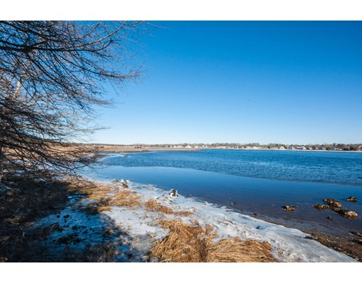 Land for Sale at 1 78 Wareham Road Marion, 02738 United States
