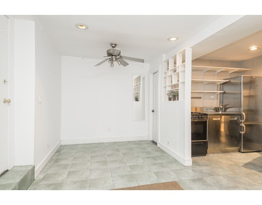Condominium for Sale at 42 Garden Street 42 Garden Street Boston, Massachusetts 02114 United States