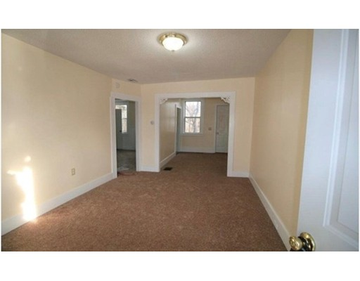 Apartment for Rent at 15 Canal St #1 15 Canal St #1 Ware, Massachusetts 01082 United States