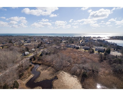 397 Route 28, Harwich, MA, 02646