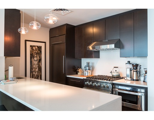 独户住宅 为 出租 在 1075 Massachusetts Avenue 坎布里奇, 02138 美国