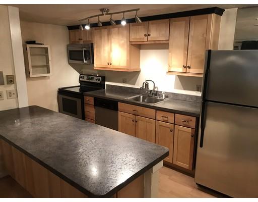 共管式独立产权公寓 为 销售 在 208 Swanson 208 Swanson Boxborough, 马萨诸塞州 01719 美国