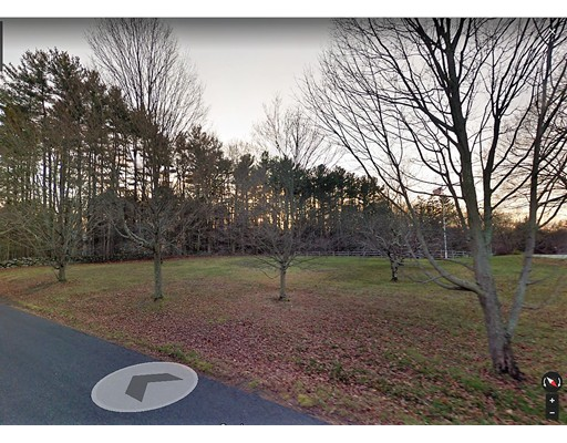 Land for Sale at 90 Mill Street 90 Mill Street Framingham, Massachusetts 01701 United States