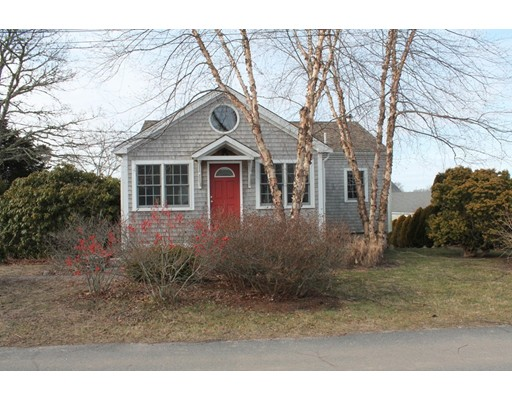 Single Family Home for Rent at 65 Cummings Ln #WEEKLY 65 Cummings Ln #WEEKLY Westport, Massachusetts 02790 United States