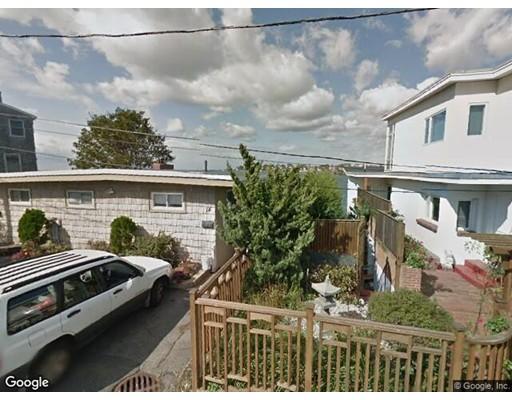 Casa Unifamiliar por un Alquiler en 14 Lafayette Ter 14 Lafayette Ter Nahant, Massachusetts 01908 Estados Unidos
