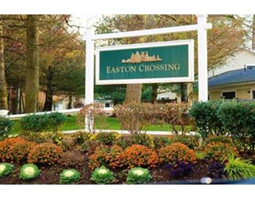 Maison unifamiliale pour l à louer à 2 Adam Street 2 Adam Street Easton, Massachusetts 02375 États-Unis