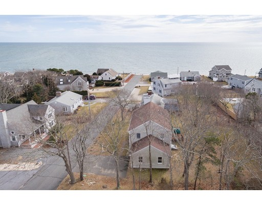 Single Family Home for Sale at 15 Jeep Place 15 Jeep Place Mashpee, Massachusetts 02649 United States