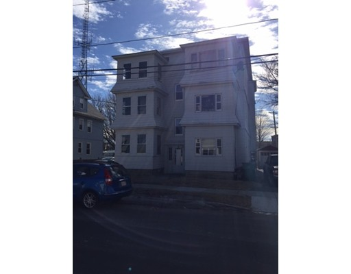 واحد منزل الأسرة للـ Rent في 19 Mary 19 Mary Chicopee, Massachusetts 01020 United States