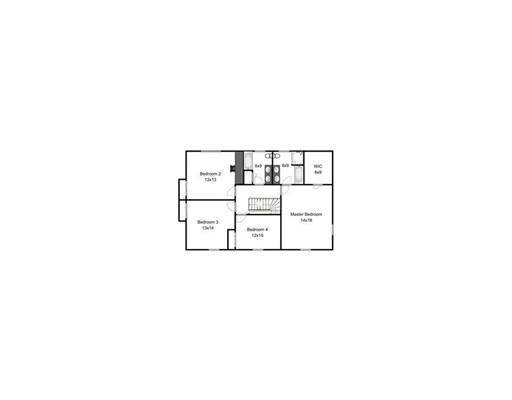 16 Craig Lane, Sudbury, MA, 01776