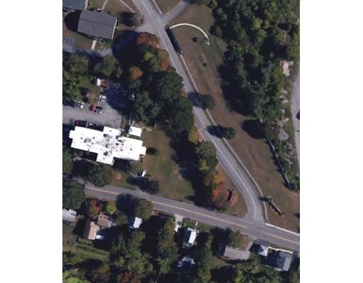 Land for Sale at 122 Chestnut Street Franklin, 02038 United States