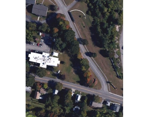 Additional photo for property listing at 122 Chestnut Street  Franklin, Massachusetts 02038 United States