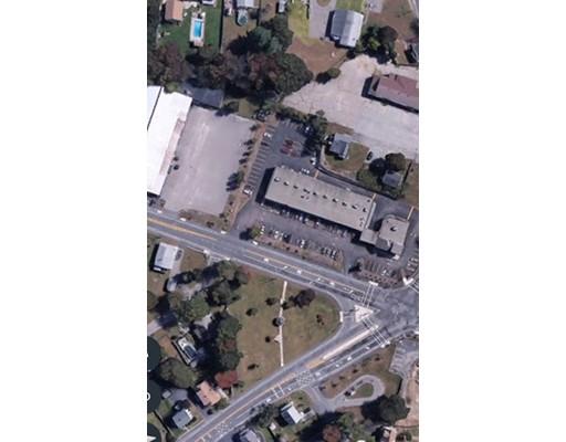 Commercial for Rent at 401 Pulaski Blvd 401 Pulaski Blvd Bellingham, Massachusetts 02019 United States