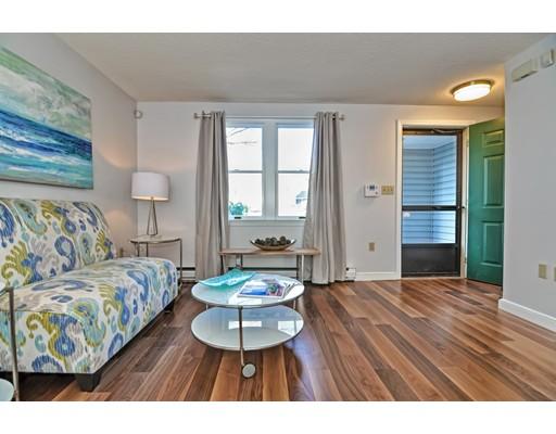 Condominium for Sale at 26 Victoria Heights Road 26 Victoria Heights Road Boston, Massachusetts 02136 United States
