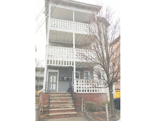 Apartment for Rent at 10 Wave Way #1 10 Wave Way #1 Winthrop, Massachusetts 02152 United States