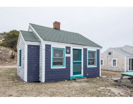 Condominium for Sale at 210 Kendrick Avenue 210 Kendrick Avenue Wellfleet, Massachusetts 02667 United States