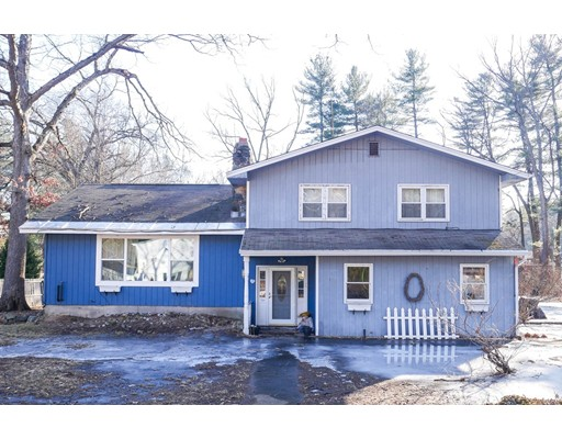 Single Family Home for Rent at 10 Cottage Avenue 10 Cottage Avenue Westfield, Massachusetts 01085 United States