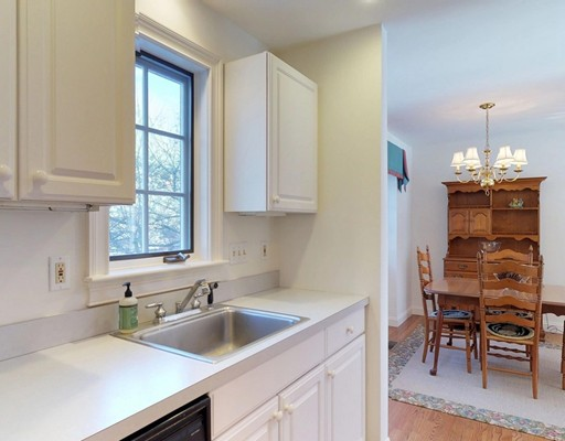 94 Channing Road, Concord, MA, 01742