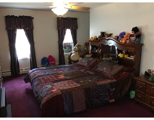 7 Little Alum Rd, Brimfield, MA, 01010