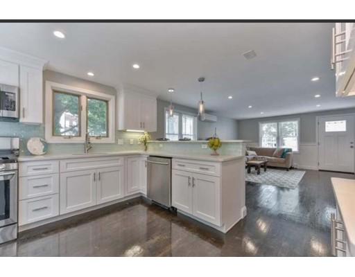 Maison accolée pour l à louer à 210 W 6Th St #210 210 W 6Th St #210 Boston, Massachusetts 02127 États-Unis