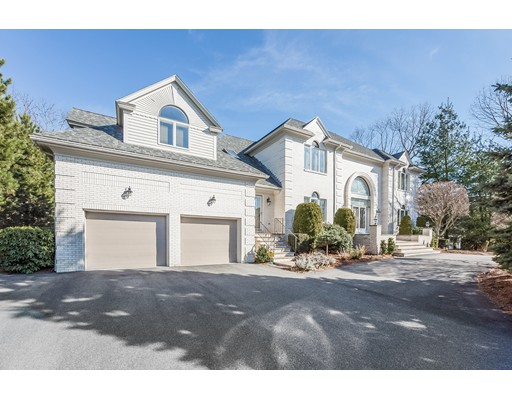 Additional photo for property listing at 29 Hammersmith Drive 29 Hammersmith Drive Saugus, Massachusetts 01906 Estados Unidos