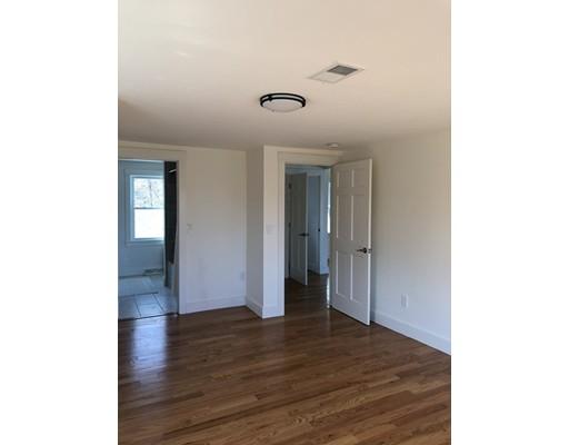 3 Pioneer Circle, Rockport, MA, 01966