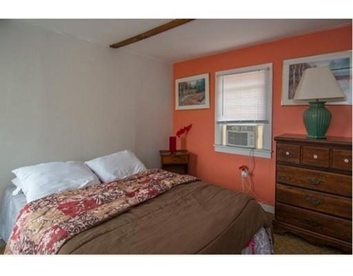 210 Kendrick Ave 5, Wellfleet, MA, 02667