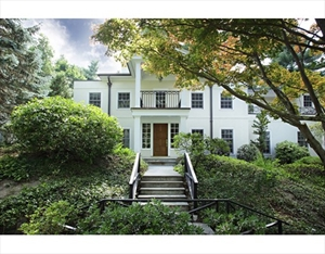 35 Winsor Way  is a similar property to 2 Kettle Ln  Weston Ma