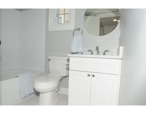 308 HUNNEWELL 2, Needham, MA, 02494
