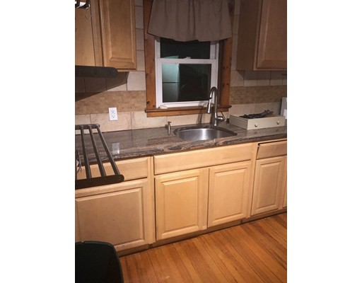 Single Family Home for Rent at 22 Thatcher 22 Thatcher Yarmouth, Massachusetts 02664 United States