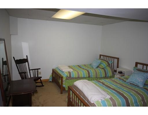 419 Southwick Road B7, Westfield, MA, 01085