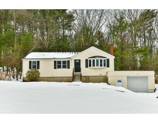 Additional photo for property listing at 5 Arlington Road  Burlington, 马萨诸塞州 01803 美国
