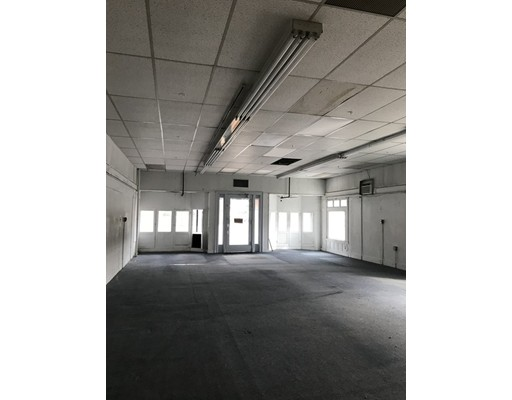 Commercial for Rent at 1 Main Street 1 Main Street Natick, Massachusetts 01760 United States