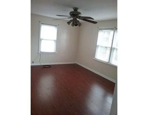 26 Elmwood Ave., Fitchburg, MA, 01420