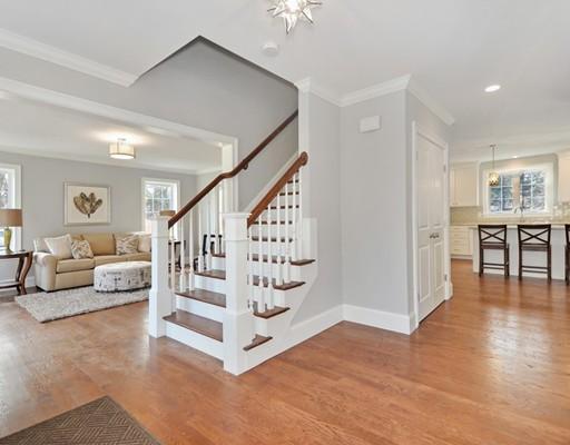 11 Winslow Street, Concord, MA, 01742