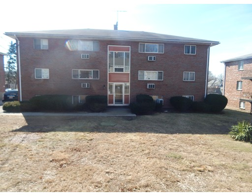Multi-Family Home for Sale at 47 South Street 47 South Street Quincy, Massachusetts 02169 United States