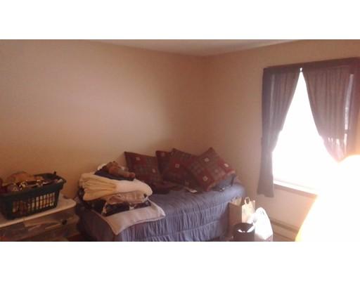 11 Little League Ln, Webster, MA, 01570