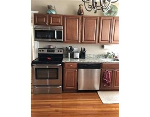 Πολυκατοικία ατομικής ιδιοκτησίας για την Πώληση στο 293 NAHANT ROAD 293 NAHANT ROAD Nahant, Μασαχουσετη 01908 Ηνωμενεσ Πολιτειεσ
