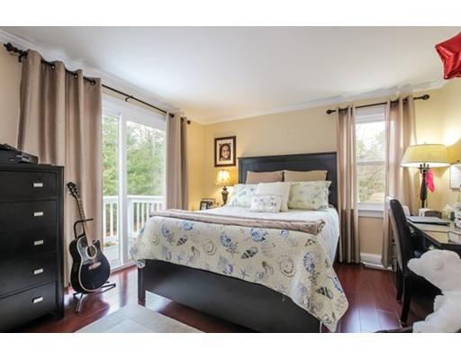 50 Samoset Rd, Barnstable, MA, 02648