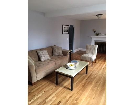 38 Oak St, Abington, MA, 02351