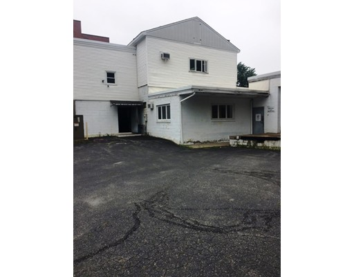 Commercial للـ Sale في 19 South Main 19 South Main Millbury, Massachusetts 01527 United States
