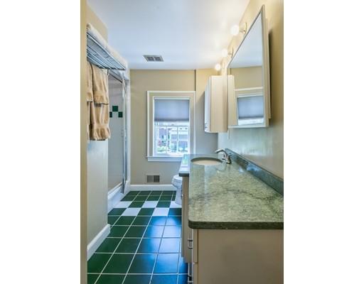 104 Ocean Avenue, Swampscott, MA, 01907