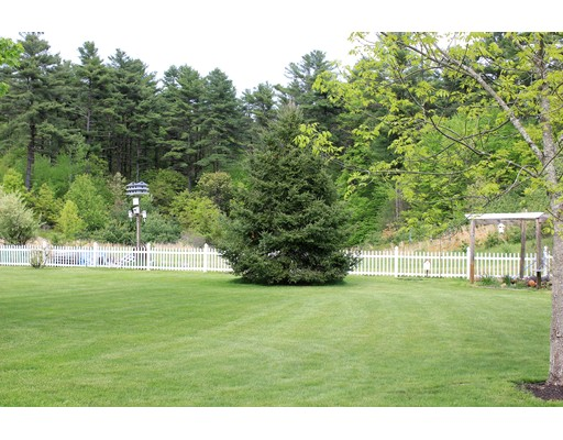3 Saints Way, Berkley, MA, 02799